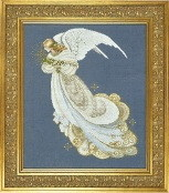 photo of Angel of Dreams